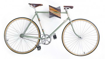 1-space-saving-bike-racks-for-home1
