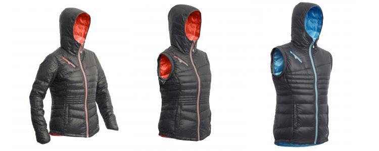 l'atteggiamento migliore ae2ad fe16c Urbanproof, l'abbigliamento invernale Decathlon per ciclisti
