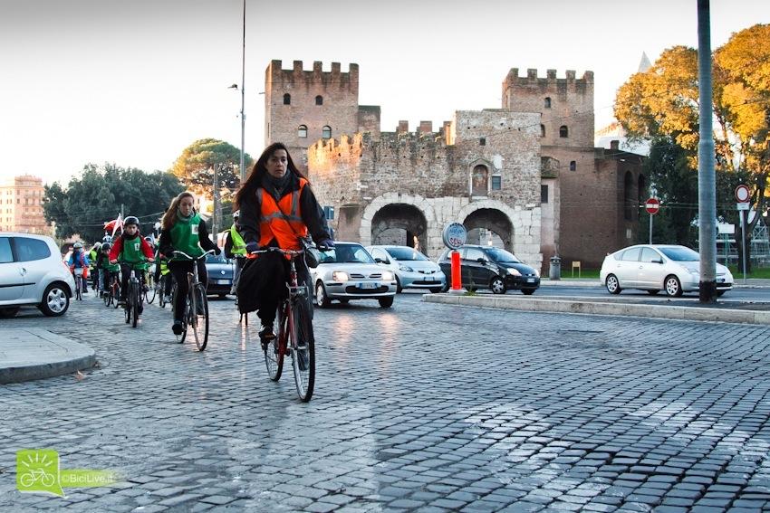 BiciLive-Roma-Gigi-Amore-1