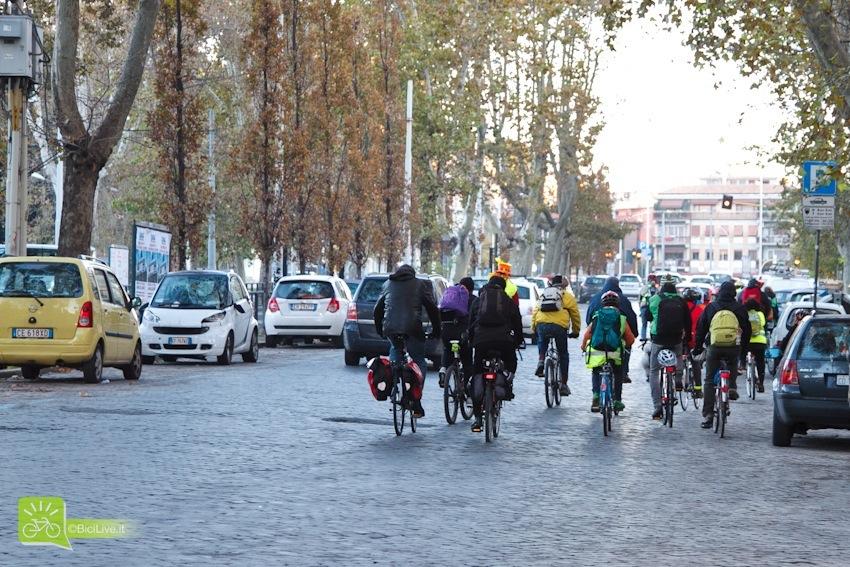 BiciLive-Roma-Gigi-Amore-2