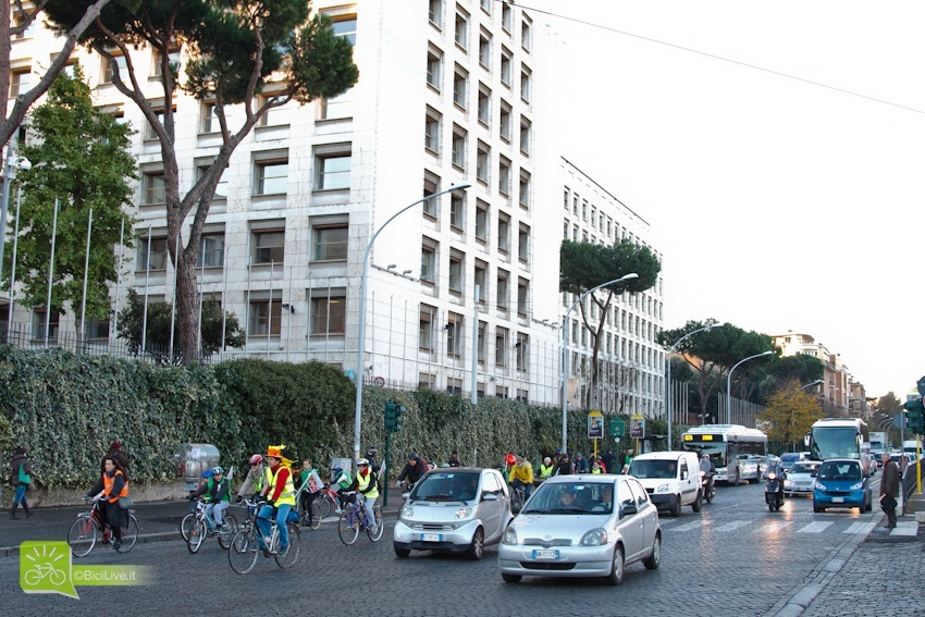 BiciLive-Roma-Gigi-Amore-3