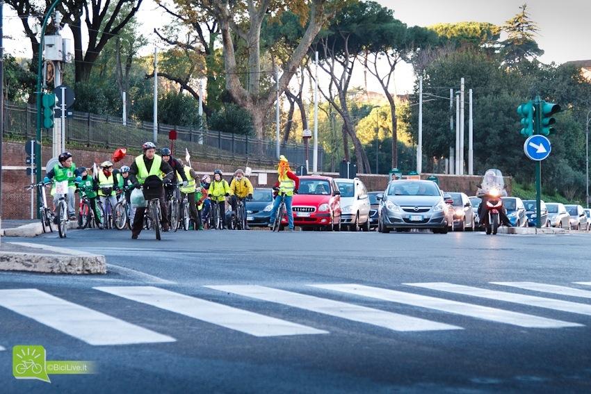 BiciLive-Roma-Gigi-Amore-4