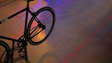 Bike4Light