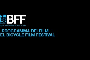 bff-prog-film