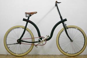 cover_biciclettica