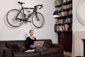 cycloc_relax3
