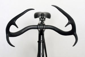 moniker_cycle_horns_taylor_simpson_525-thumb-525xauto-50057