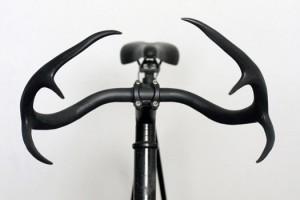 moniker_cycle_horns_taylor_simpson_525-thumb-525xauto-50057