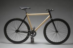 Bike2a_1024x1024
