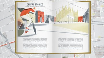 city-cycling-guides-milano-6