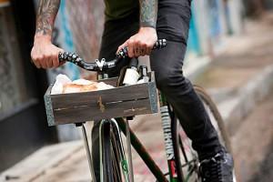 wooden-bicycle-basket-gothamcargo0_1