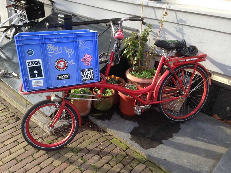 Amsterdam_1312
