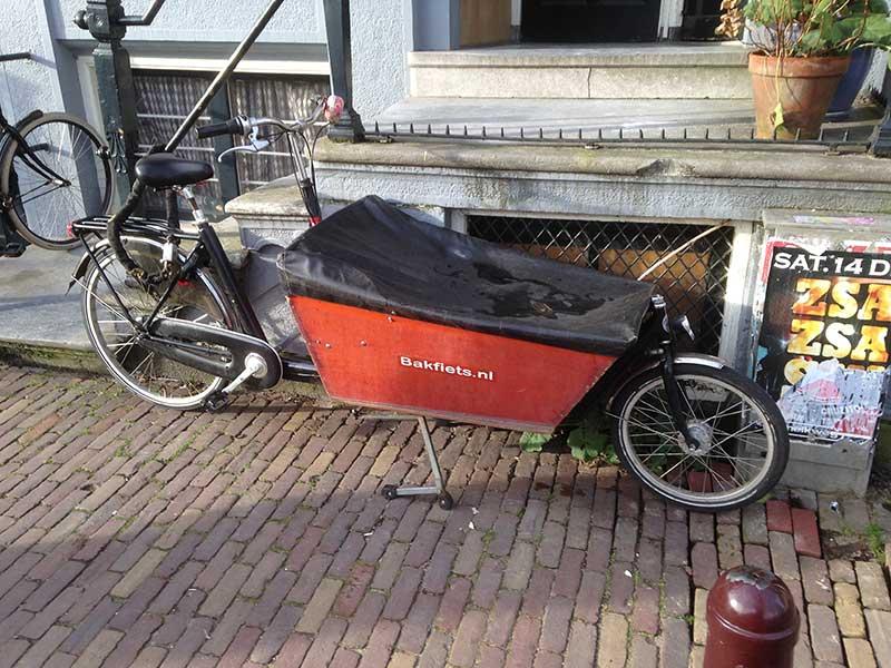 Amsterdam_1315