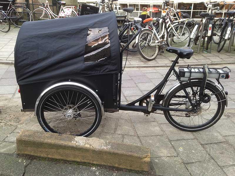Amsterdam_1361