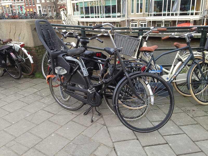 Amsterdam_1362