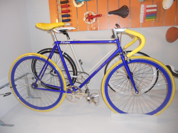 bicicletta-fixed-