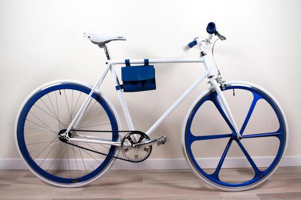 super speciali acquista online nuova collezione Troiano Cicli, velocipedi di qualità e tradizione dalla Campania