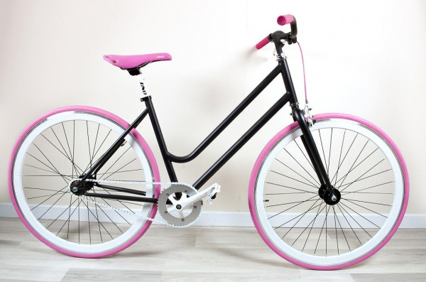 bicicletta-fixed-big-babol