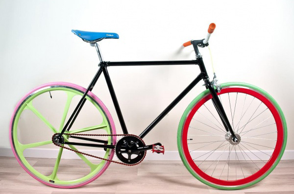 bicicletta-single-speed-all-color