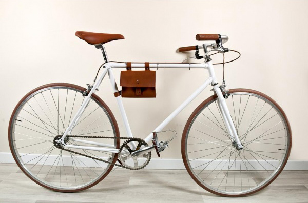 bicicletta-single-speed-vintage
