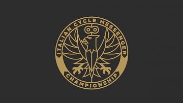 italian-cycle-messenger-bicilive