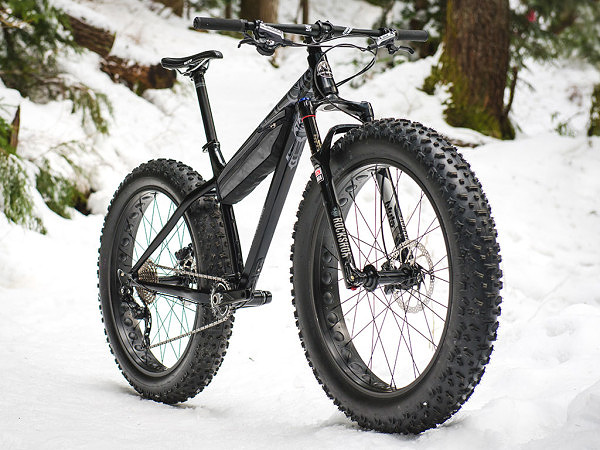 Blizzard-fat-bike-com1-600x450