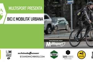 Cover_bicicortile
