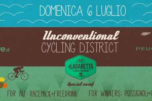 flyer_web_unconv_cycling-webinvito-1400