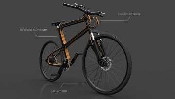 3027716-slide-bikewood321