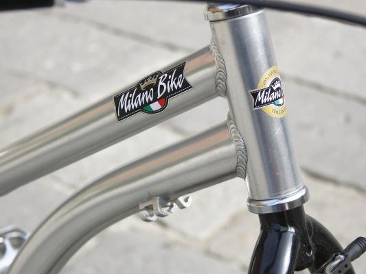 Milanobike-bike-Limited-Emilia-084