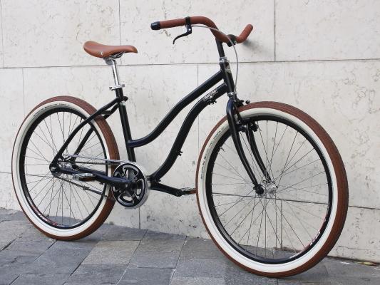 Milanobike-bike-Piemonte-087