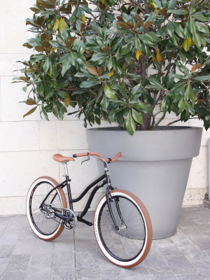 Milanobike-bike-Piemonte-097