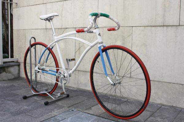 Milanobike-bike-Unique-Monza-214