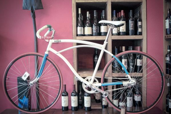 Milanobike-bike-Unique-Monza-216