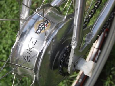 Milanobike-ebike-Emilia-032-6daee7f3d5