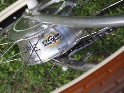 Milanobike-ebike-Emilia-034-b9a22969f4