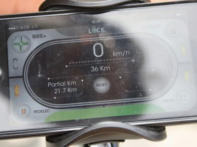 Milanobike-ebike-Emilia-037-3fd2ebc4ea