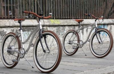 Milanobike-ebike-Emilia-039-e64e8fe12c