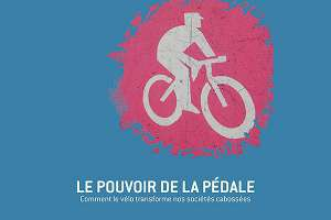 Pouvoir-pedale-copertina222