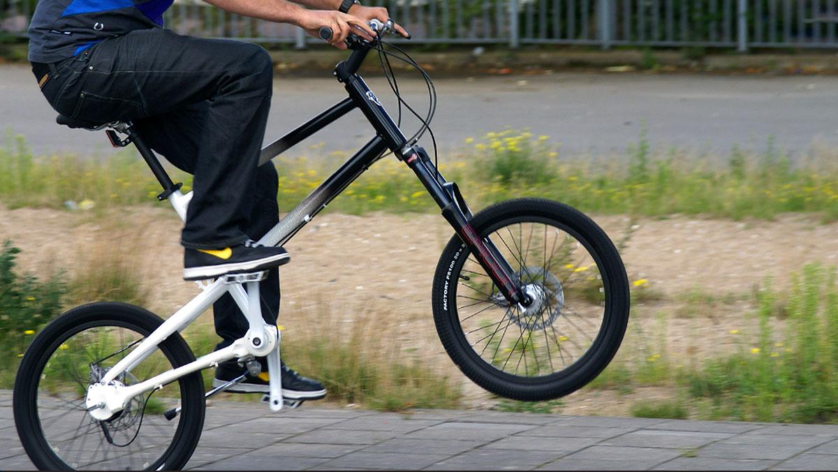 Bicicletta Pieghevole Beixo.Bici Da Citta Beixo A Trasmissione Cardanica Anche Pieghevoli
