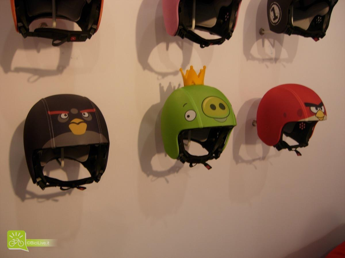 Egg Angry Birds1