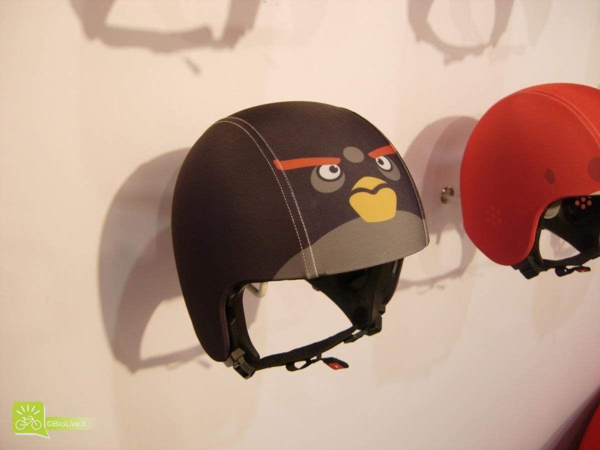Egg Angry Birds3
