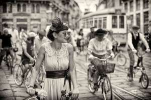 Tweed-Ride-Milano-1024x682-2