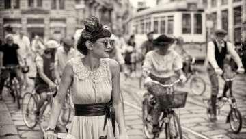 Tweed-Ride-Milano-1024x682-2