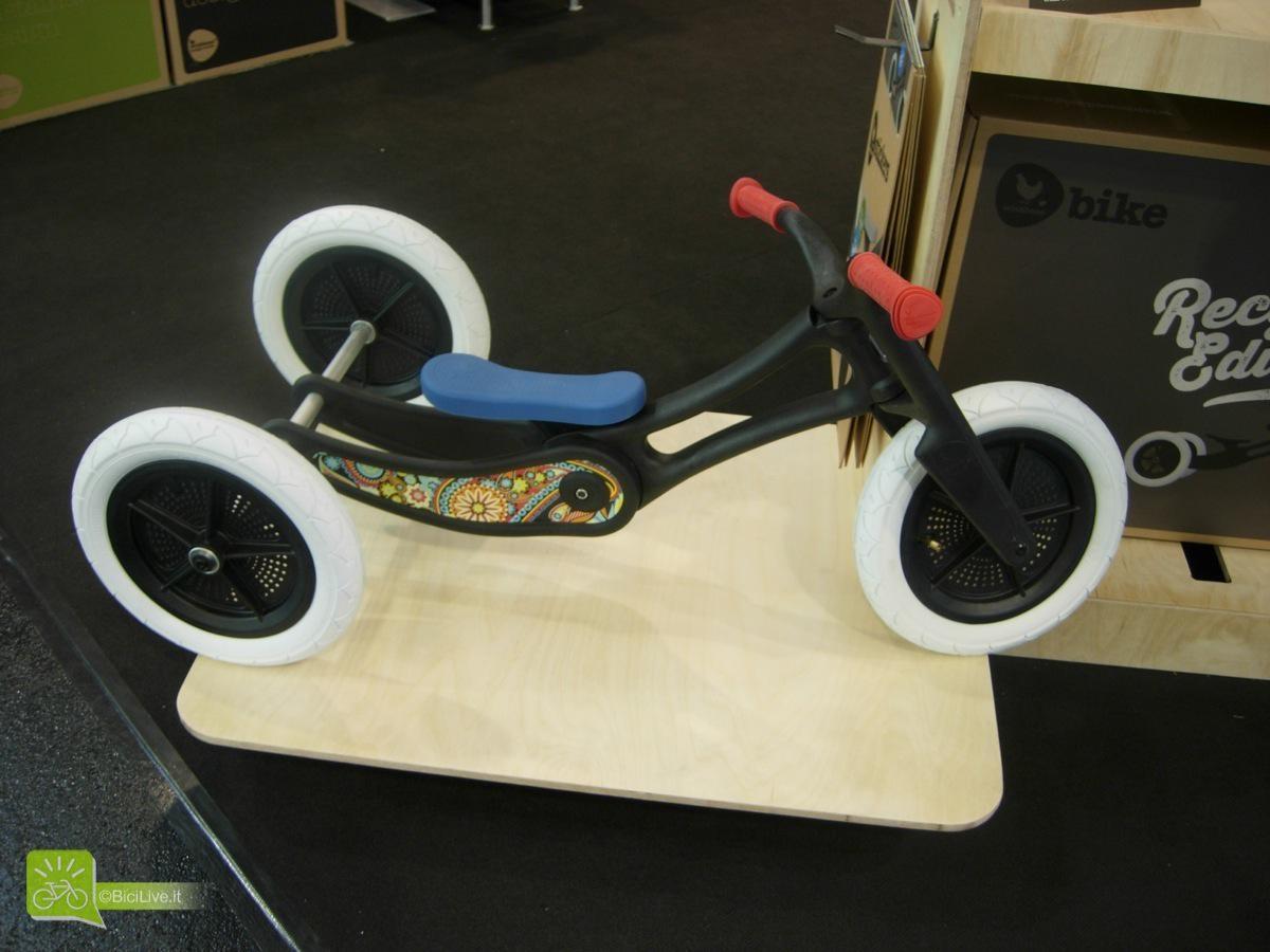 WB-trike.jpg