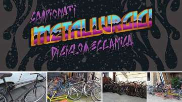 ciclomeccanica