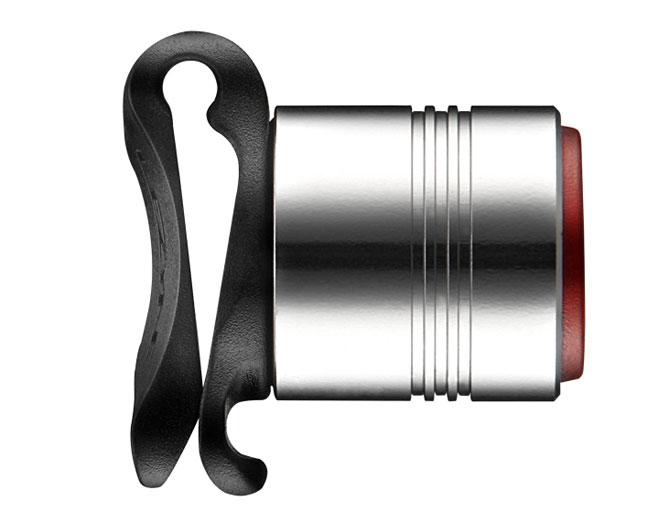 Product-LED-FemtoRear-zoom6