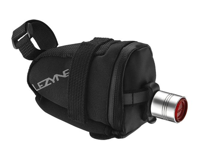 Product-LED-FemtoRear-zoom7