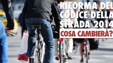 riforma-cod-strada