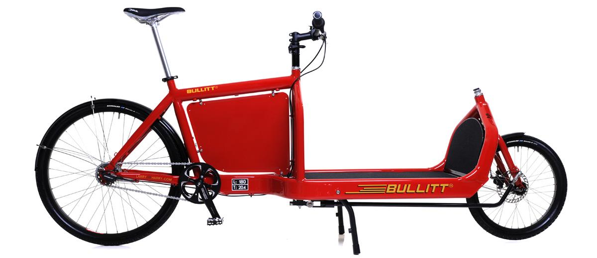 Bullit-Red_evidenza